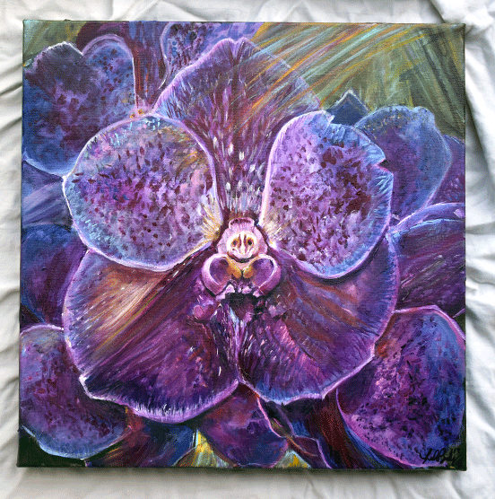 intensity-orchid