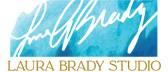 Laura Brady Studio